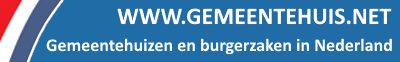 Monster - gemeente