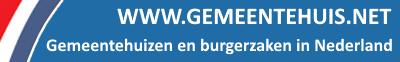 Gemeentehuis Etten Leur